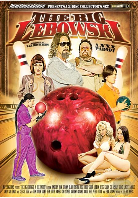 the-big-lebowski-a-xxx-parody-poster.jpg