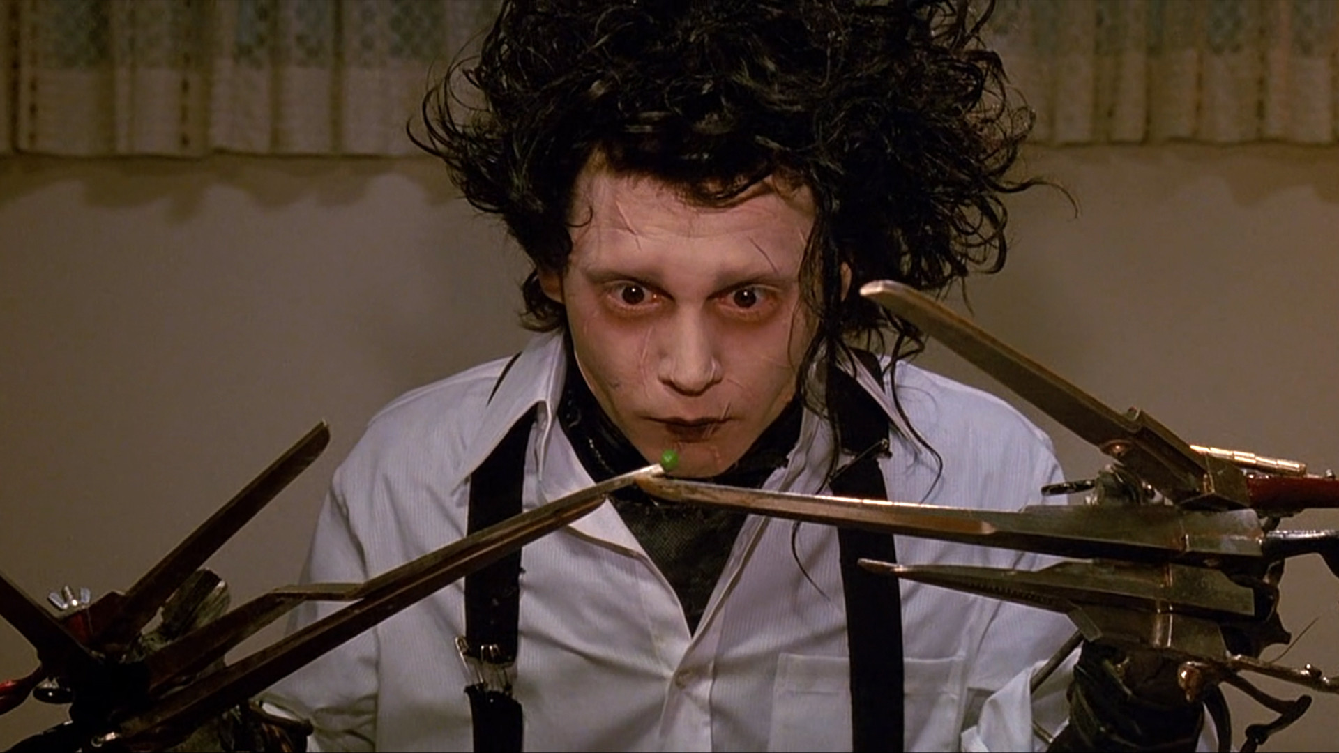 Edward-Scissorhands.jpg