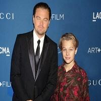 Articole despre Filme - 10 actori alaturi de versiunile lor mai tinere