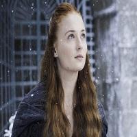Articole despre Filme - Actorii din Game of Thrones pe covorul rosu de la premiera serialului din Los Angeles