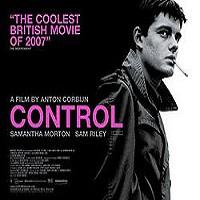 Articole despre Filme - Filme de cult cu estetica punk: Top 5 filme punk rock