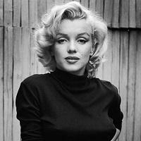 Articole despre Filme - Fotografii rare cu Marilyn Monroe la varsta de 20 de ani au fost facute publice