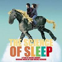 Articole despre Filme - La ce ne uitam pe vreme buna de somn: Top filme cu vise