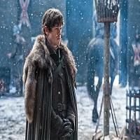 Articole despre Filme - Ramsay Bolton din Game of Thrones este cel mai detestat personaj din televiziune