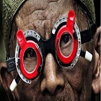 Articole despre Filme - Citizenfour si alte 5 documentare de actualitate