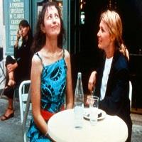 Articole despre Filme - 6 filme care rezuma destul de bine sentimentul de vara