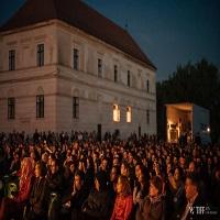 Articole despre Filme - Care sunt concertele din cadrul TIFF Music Nights 2016