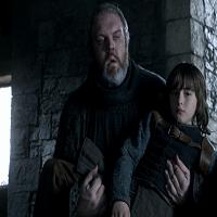 """Articole despre Filme - Exista o persoana care a prezis semnificatia numelui lui """"Hodor"""" in urma cu 8 ani"""