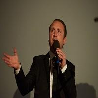 Articole despre Filme - Festivalul Filmului European a inceput cu proiectia Kollektivet a lui Thomas Vinterberg