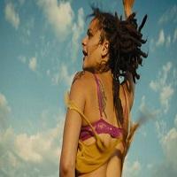 Articole despre Filme - Incepe Festivalul de Film de la Cannes : cateva filme pe care trebuie sa le vedem