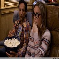 Articole despre Filme - Quiz - Ce serial de pe HBO GO ti s-ar potrivi pentru un binging fix acum?