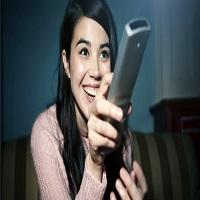 Articole despre Filme - Testimonial - Ritualurile oamenilor atunci cand fac binging