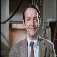 Articole despre Filme - William Schaller, actorul din The Patty Duke Show, a decedat