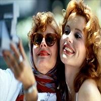 5 filme despre prietenia dintre femei