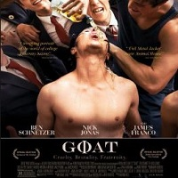 Articole despre Filme - A aparut trailerul oficial GOAT cu Ben Schnetzer, Nick Jonas si e intens