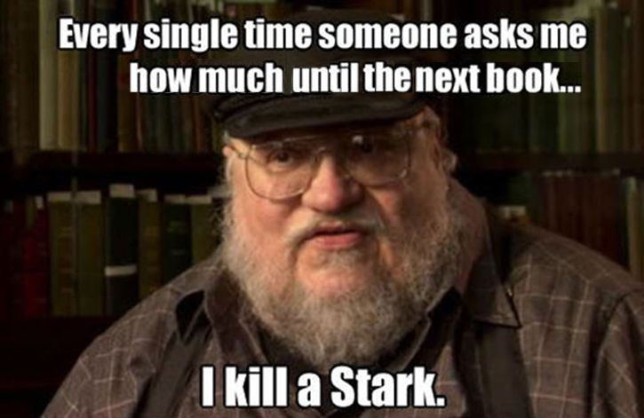 geek-funny-troll-Game-of-Thrones-1013309.jpeg