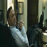 Cele mai tari roluri ale lui Kevin Spacey