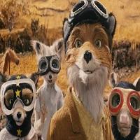 """5 filme de animatie """"altfel"""" pe care trebuie sa le vezi"""