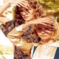Articole despre Filme - A aparut trailerul filmului Planetarium, in care Natalie Portman joaca impreuna cu Lily-Rose, fiica lui Johnny Depp