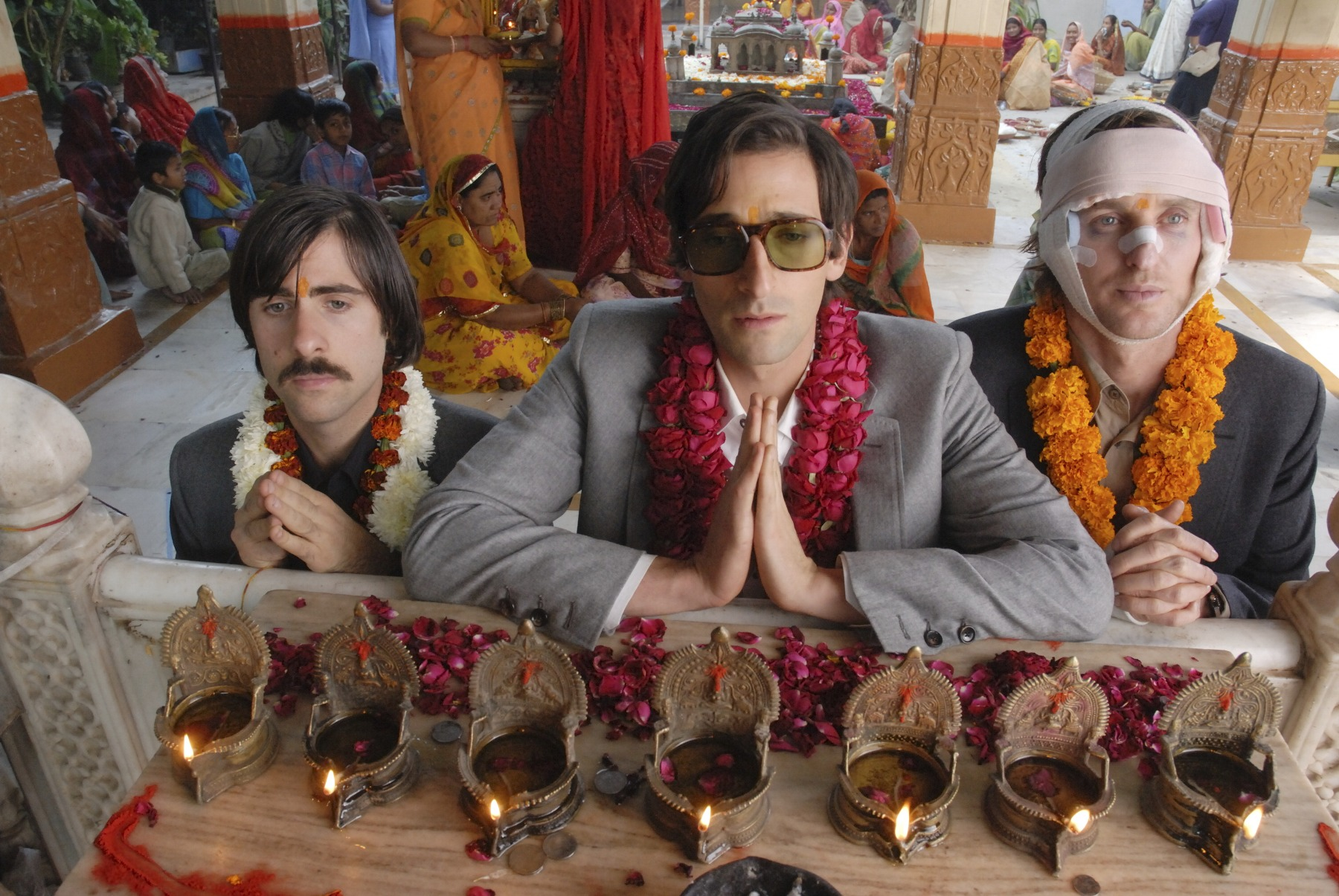 THE_DARJEELING_LIMITED_di_Wes_Anderson__4_.jpg