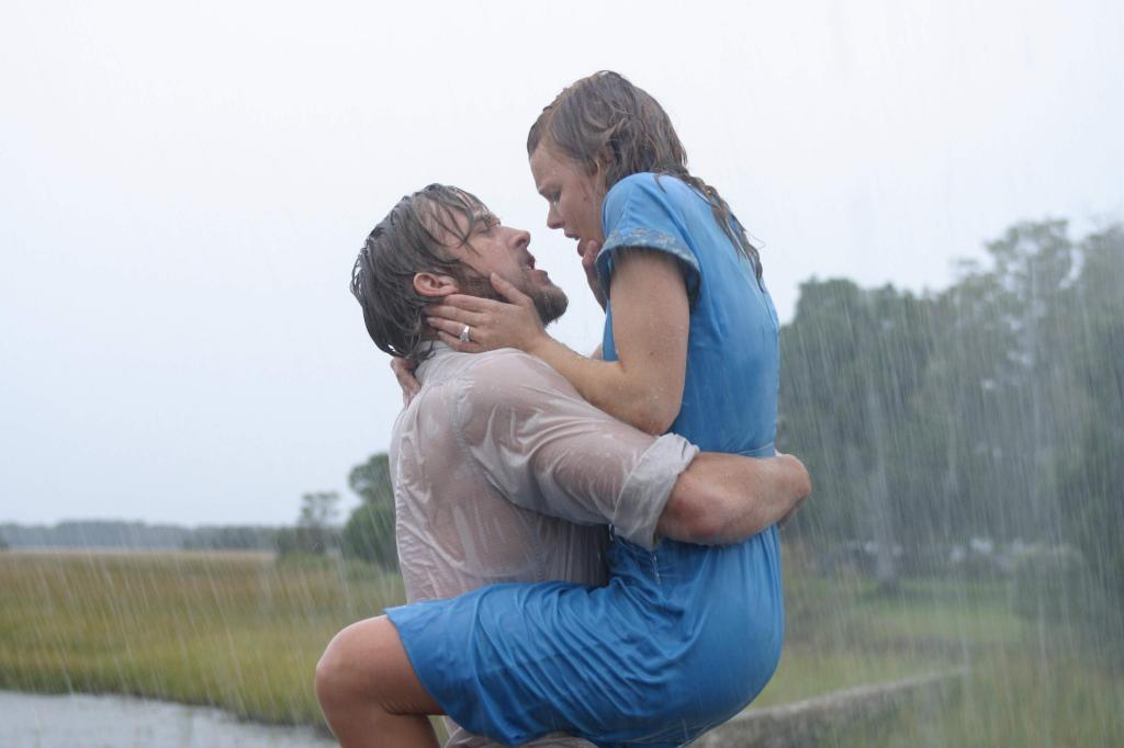 2004-the-notebook-003.jpg