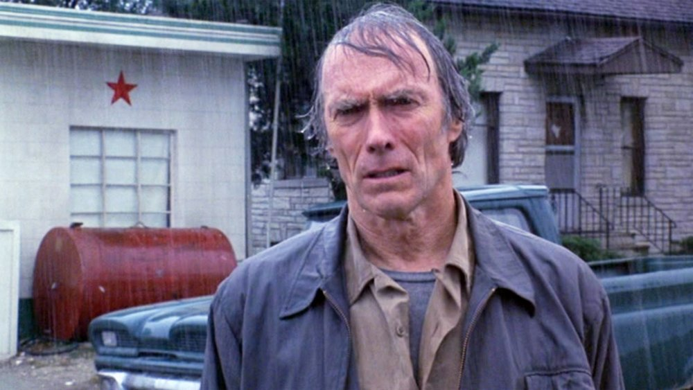 bridges-of-madison-county-the-1995-001-clint-eastwood-rain.jpg