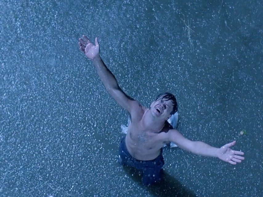 shawshank-redemption-the-1994-004-tim-robbins-in-the-rain.jpg