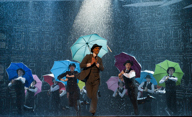 singing_in_the_rain.jpg