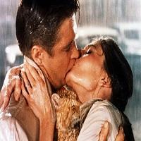 Vremea in filme: cele mai misto ploi din cinema