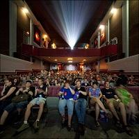 Articole despre Filme - 5 festivaluri de film care au loc la inceputul lui octombrie