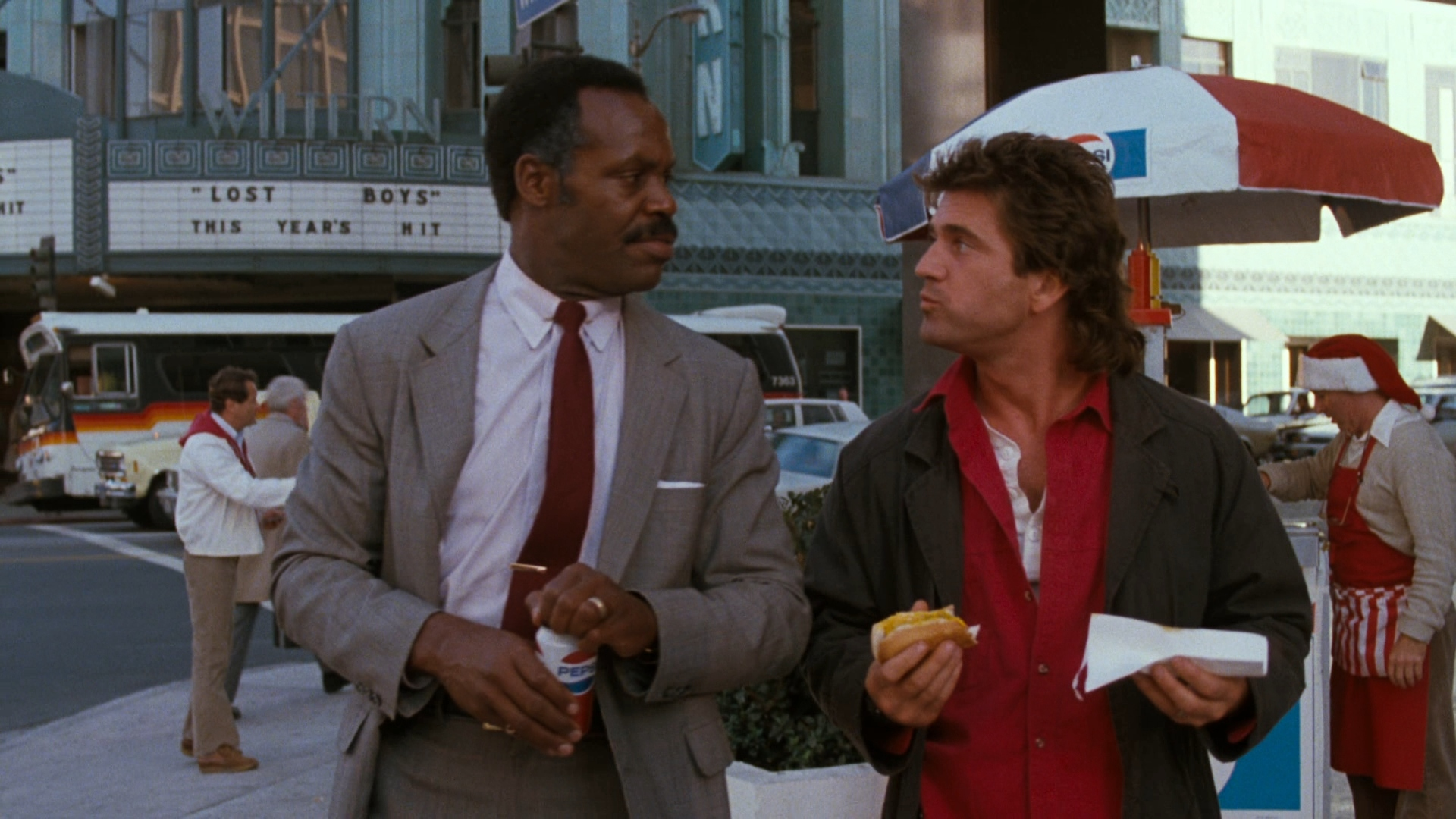 lethal-weapon-1-danny-glover-mel-gibson.jpg