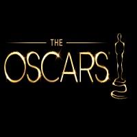 """Articole despre Filme - Ce spun expertii: unul dintre aceste 5 filme va castiga """"Best Picture"""" in cadrul premiilor Oscar 2017"""