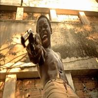 Articole despre Filme - Cele mai socante filme bazate pe fapte reale