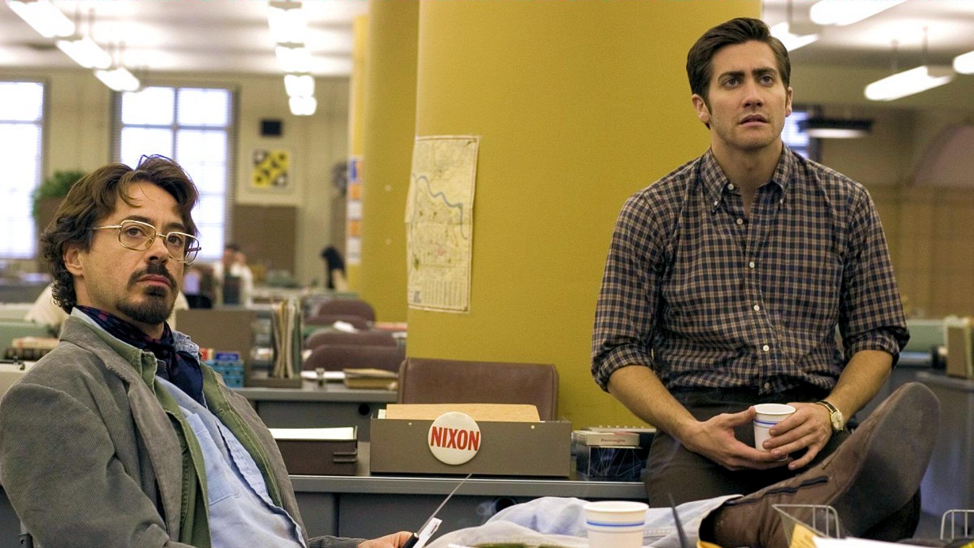 zodiac-downey-gyllenhaal.jpg