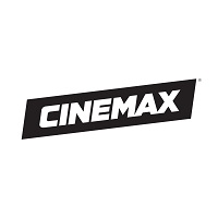 Articole despre Filme - Cinemax si Cinemax 2 s-au relansat - cum arata noua grila de programe