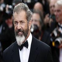 Articole despre Filme - Cum arata iubita insarcinata cu cel de-al noualea copil al lui Mel Gibson