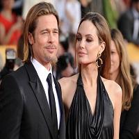 Articole despre Filme - Figurinele de ceara cu Brad Pitt si Angelina Jolie de la muzeul Madame Tussauds au fost despartite