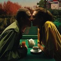 Articole despre Filme - Filme indie-cool pentru o seara introspectiva (pentru tipe)