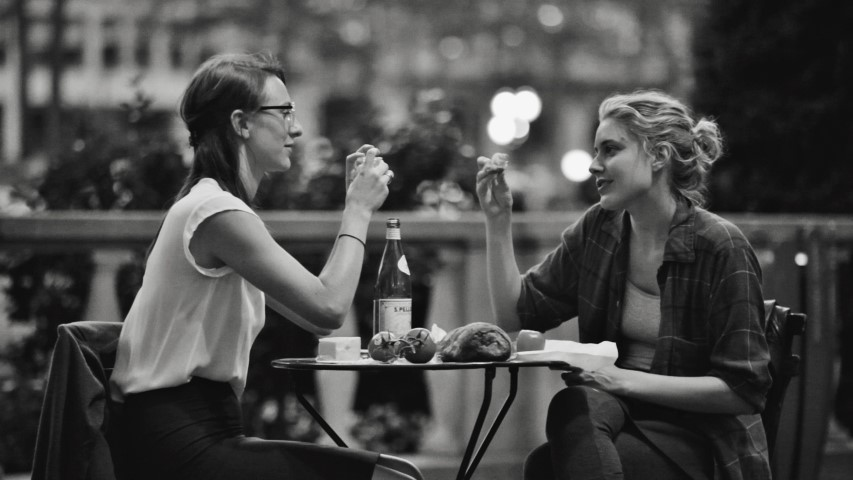 frances_ha_58092565_st_6_s-high.jpg