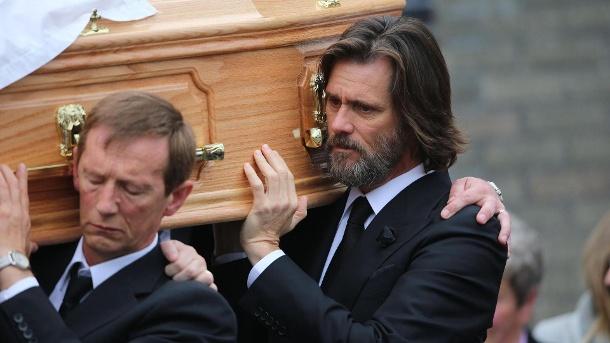 am-10-oktober-2015-wurde-cathriona-white-beerdigt-.jpg