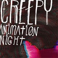 Articole despre Filme - Maratonul animatiilor horror si neconventionale la Anim'est 2016