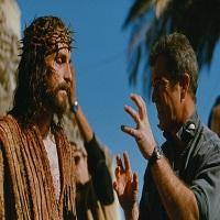 """Articole despre Filme - Mel Gibson va face o continuare a filmului """"Patimile lui Hristos"""""""