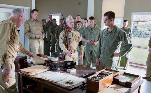 hacksaw-ridge-still.jpg