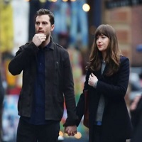 Articole despre Filme - Momente cool din trailerul oficial Fifty Shades Darker