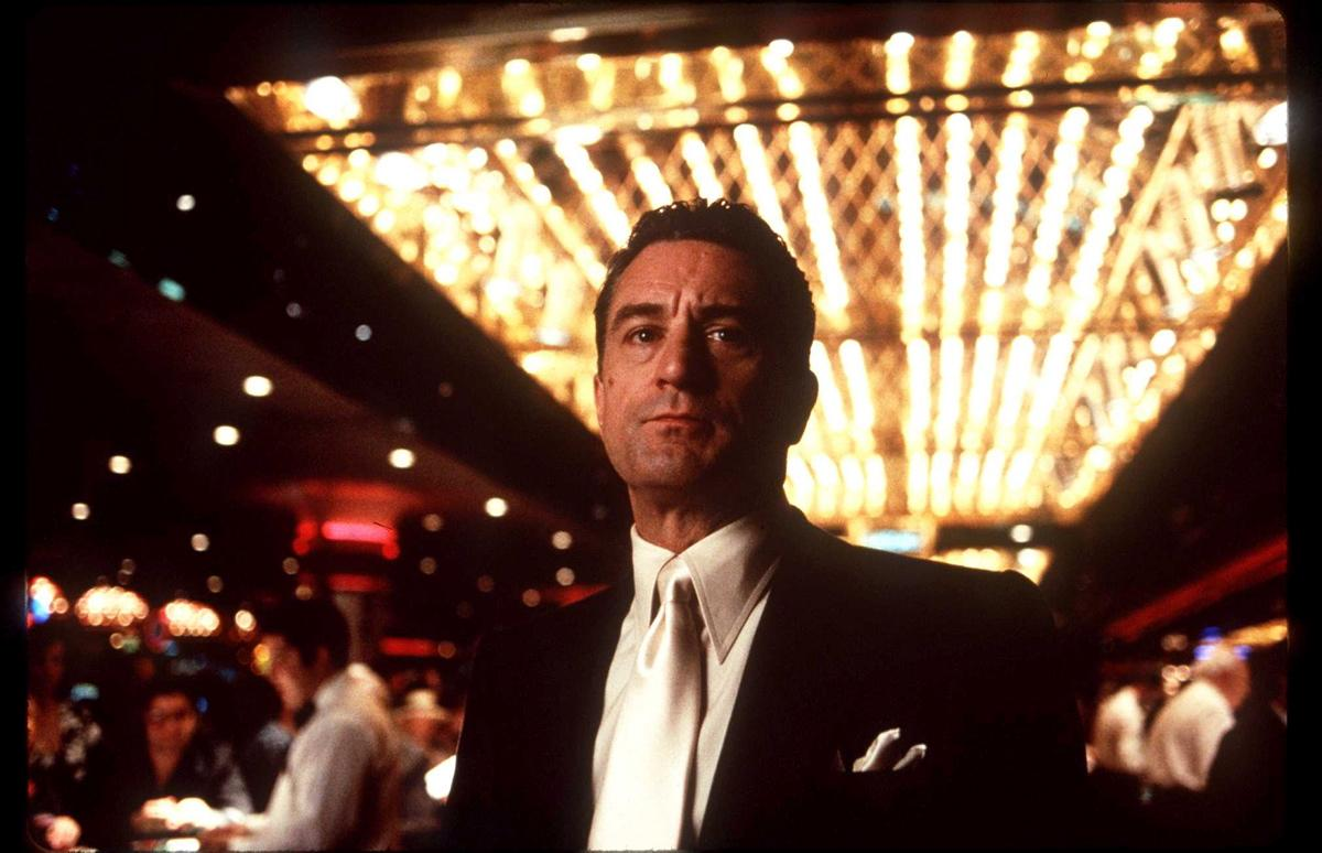 robert-de-niro-sam-ace-rothstein-casino.jpg