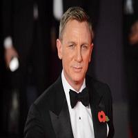 Articole despre Filme - Sony ii ofera 150 de milioane de dolari lui Daniel Craig pentru a reveni in pielea lui James Bond