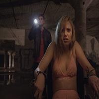 Articole despre Filme - 5 filme horror pe care sa le vezi de Halloween