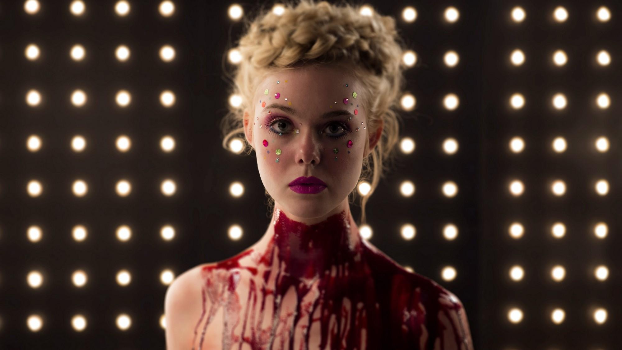 Articole despre Filme - Cele mai asteptate filme de la Les Films de Cannes à Bucarest