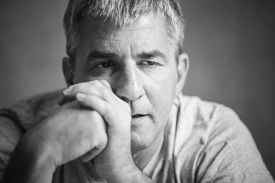 De vorba cu Alain Guiraudie, regizorul filmului-soc al Festivalului de la Cannes