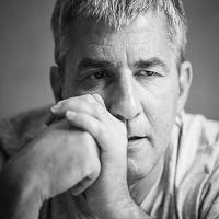 Articole despre Filme - De vorba cu Alain Guiraudie, regizorul filmului-soc al Festivalului de la Cannes